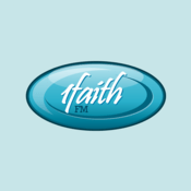 Radio 1Faith FM - Christian Gospel