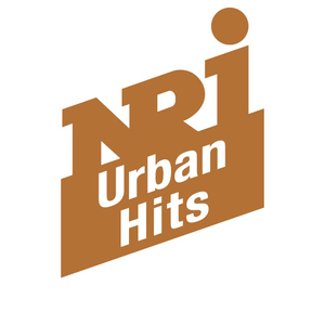 Radio NRJ URBAN HITS