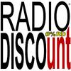 RADIO DISCOunt