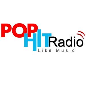 Radio Pophitradio