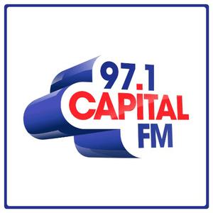 Radio Capital FM Wirral