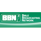 Radio WGTF 89.5 FM - Bible Broadcasting Network