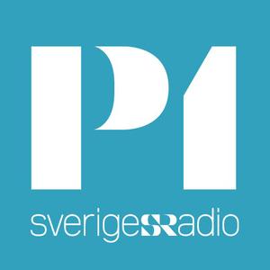 Radio P1