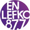 En Lefko 87.7 FM