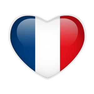 Radio Radio Islam en Français