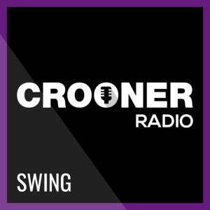 Radio Crooner Radio Swing
