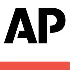 AP - Associated Press News