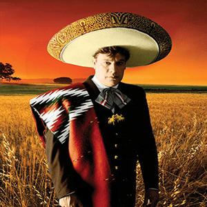 Radio Miled Music Juan Gabriel