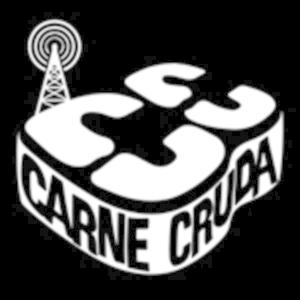 CarneCruda.es PROGRAMAS