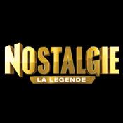 Radio Nostalgie Côte d'Ivoire