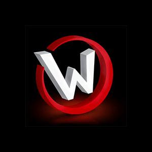 Radio Wonderlandradio
