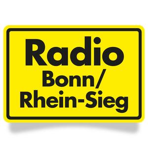 Radio Radio Bonn / Rhein-Sieg