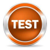 Radio Test24