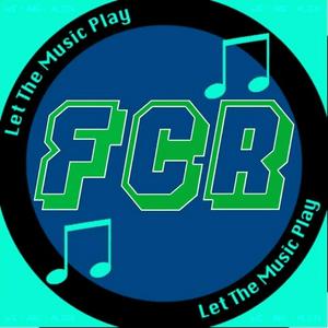 Ferndale Community Radio