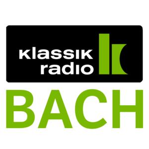 Radio Klassik Radio - Pure Bach