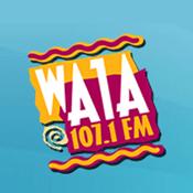 Radio WAOA-FM - WA1A 107.1 FM