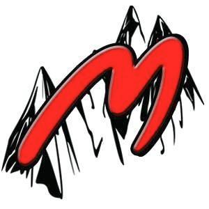 Radio Mountain Radio