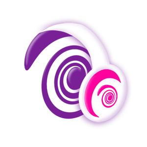 The Mix Radio