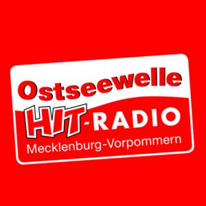Ostseewelle - Region West