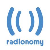 Radio Romántica Baladas del amor