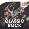 Radio Regenbogen - Classic Rock