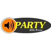 Radio PARTY 101.9