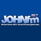 Radio 88.7 JOHNfm