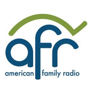 Radio KBJQ - American Family Radio 88.3 FM