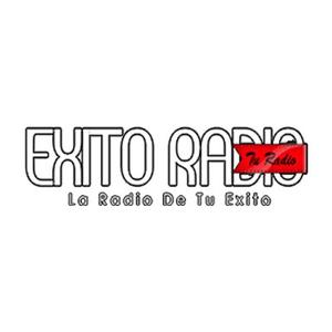 Radio Éxito Radio