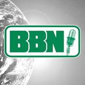 Radio BBN Korean