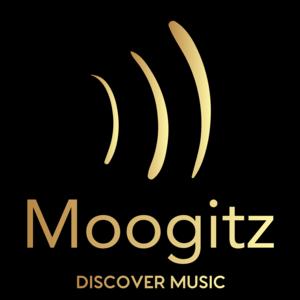Radio Moogitz