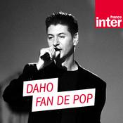 Podcast Daho, fan de pop