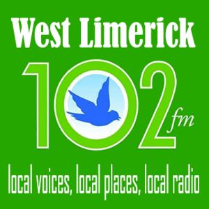 Radio West Limerick 102