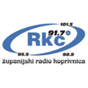 Radio Radio Koprivnica