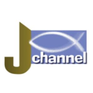 Radio J-Channel