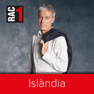 Podcast Islàndia - Programa sencer