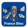 France Bleu Toulouse - L'association du jour