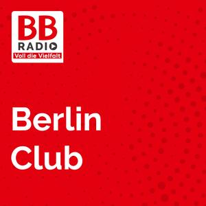 Radio BB RADIO - Berlin Club