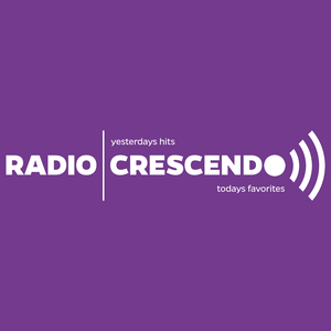 Radio Radio Crescendo