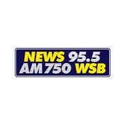 Radio WSBB-FM - WSB Radio