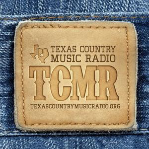 Radio Texas Country Music Radio