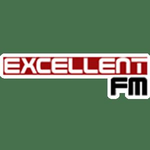 Radio Radio Excellent