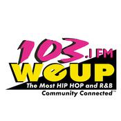 Radio WEUP 103.7 FM