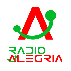 Radio Radio Alegría Sevilla