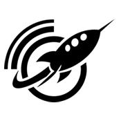 Radio Rocket FM 95.3