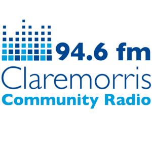 Radio Claremorris Community Radio