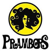 Radio Prambors FM