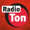 Radio Ton Live