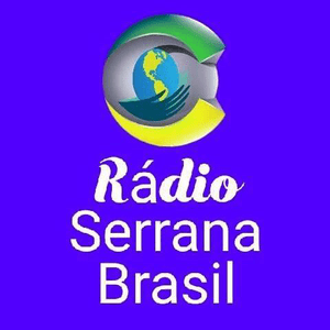 Radio Rádio Serrana Brasil