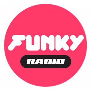 Radio Funky SX